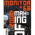 MONITOR 68