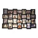 INVOTIS CORNICE PUZZLE 28 FOTO