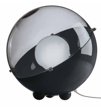 KOZIOL - LAMPADA DA PAVIMENTO ORION