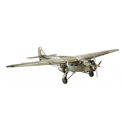 Authentic Models Aereo Ford Trimotor