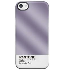 Cover iPhone 5 - Pantone Universe