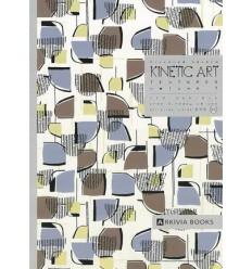 Kinetic Art Textures Vol. 1 € 130,00 Miglior Prezzo