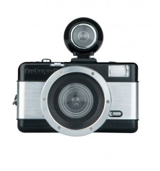Lomography - Fisheye No. 2