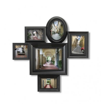 Umbra - Muchomix wall frame