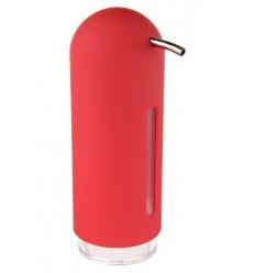 Umbra - Dispenser Pump Big