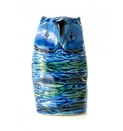 Bitossi Ceramiche - Gufo