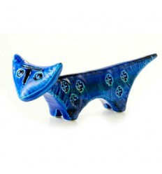 Bitossi Ceramiche - Gatto