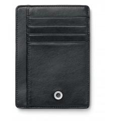 Faber Castell - Tasconcino Porta Carte di Credito