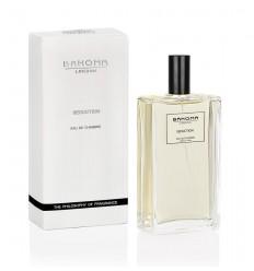 Bahoma - Room Spray