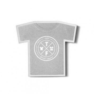 Umbra - T-Frame T-Shirt