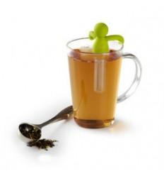 Umbra - Tea Merch