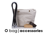 SetSize170120-accessori-O-bag.png