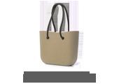 SetSize170120-icona-scocche-O-bag2.png