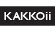 Manufacturer - Kakkoii