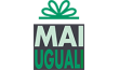 MAI UGUALI
