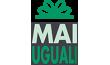 Manufacturer - MAI UGUALI