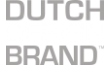 Manufacturer - DUTCH DESIGN BRAND